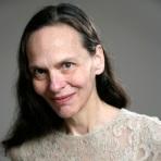 Grace Andreacchi